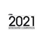 2021 eVolo Skyscraper Competition