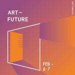 2020第三屆 ART FUTURE PRIZE 亞洲新星獎