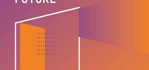 ART FORMOSA 福爾摩沙國際藝術博覽會 EDM