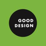 2021 Green Good Design Awards