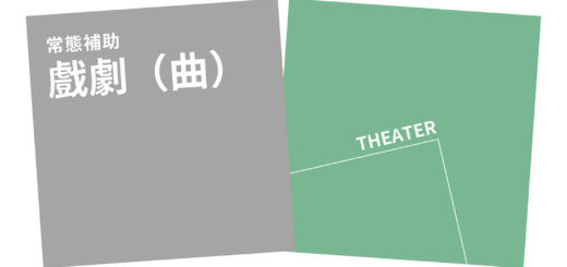 110年財團法人國家文化藝術基金會「戲劇(曲)」常態補助.第1期