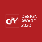 2020 C-IDEA Design Award