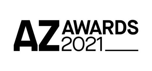 2021 AZ Awards