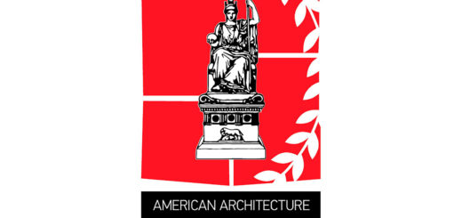 2021 American Architecture Awards