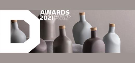 2021 Dieline Awards