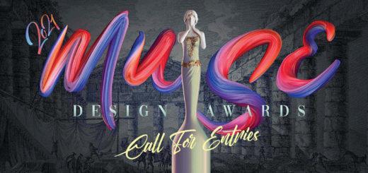 2021 MUSE Design Awards