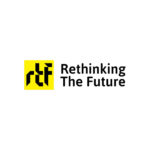2021 Rethinking The Future Awards