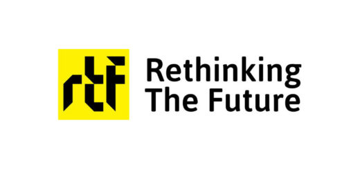 2021 Rethinking The Future Awards