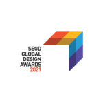 2021 SEGD Global Design Awards