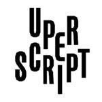 2021 Superscript Scholarship for BIPOC Graphic Design Students