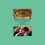 2021 THE 10th International Woodsculpture Symposium in Ringkøbing Denmark