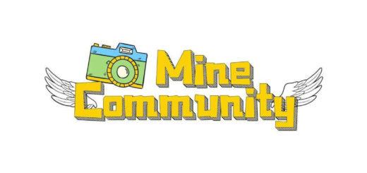 MineCommunity 全國首屆短視頻創意大賽