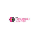 2021 RHS Photographic Competition