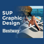 SUP Graphic Design International Competition