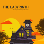 THE LABYRINTH Competition