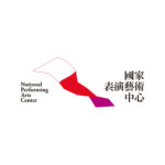 2021第三屆國家表演藝術中心場館共同製作計畫