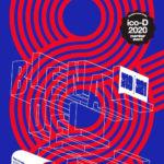 2021 Bienal del cartel Bolivia