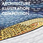 2021 DesignClass Architecture Illustration Competition