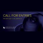 2021 International Design Excellence Awards