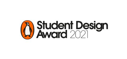 2021 Penguin Student Design Award