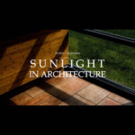 2021 SUNLIGHT IN ARCHITECTURE CONCEPTUAL DESIGN CHALLENGE