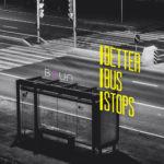 Better Bus Stop – Making public transport fun again