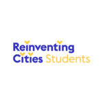 C40 Students Reinventing Cities