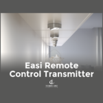 Easi Remote Control Transmitter International competition