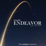 Endeavor – Advent of a new space age