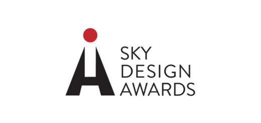 Sky Design Awards