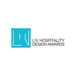 2020 LIV Hospitality Design Award