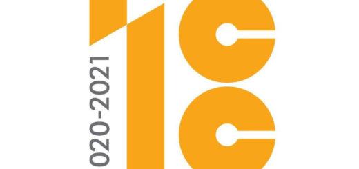 2021第十八屆智慧鐵人創意競賽