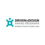 2021 Brisbane Design Awards