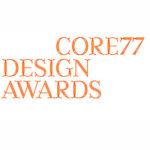 2021 Core77 Design Awards