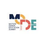 2021 MODE Fest