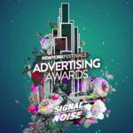 2021 New York Festivals Advertising Awards