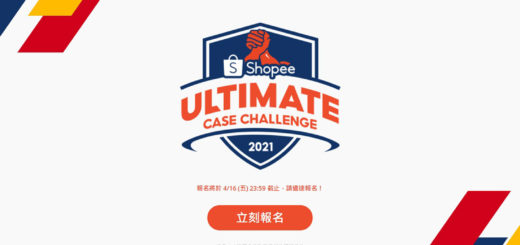 2021 Shopee Ultimate Case Challenge