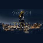 2021 TITAN Property Awards