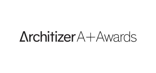 Architizer A+ Awards
