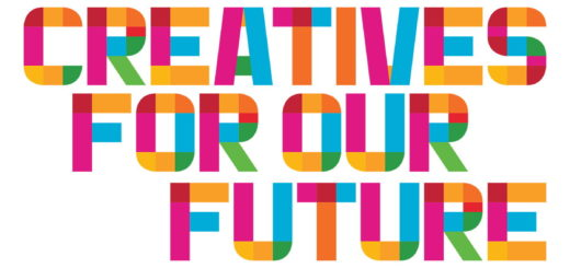 Creatives for Our Future