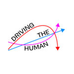 Driving the Human
