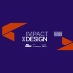 NYCxDESIGN Competition