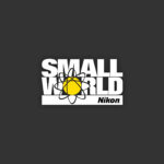 2021 Nikon Small World Photomicrography Competition