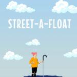 STREET-A-FLOAT
