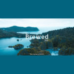 「Brewed – Bali」Beach themed café design challenge