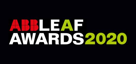 2020 ABB LEAF AWARDS
