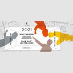 2021「餐飲空間設計」第二十屆「新人杯」全國大學生室內設計競賽