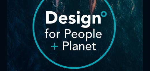 2021全球仿生設計競賽.台灣海選
