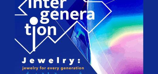 2021 GIT's World Jewelry Design Awards
