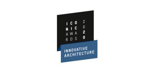 2021 ICONIC AWARDS INNOVATIVE ARCHITECTURE
